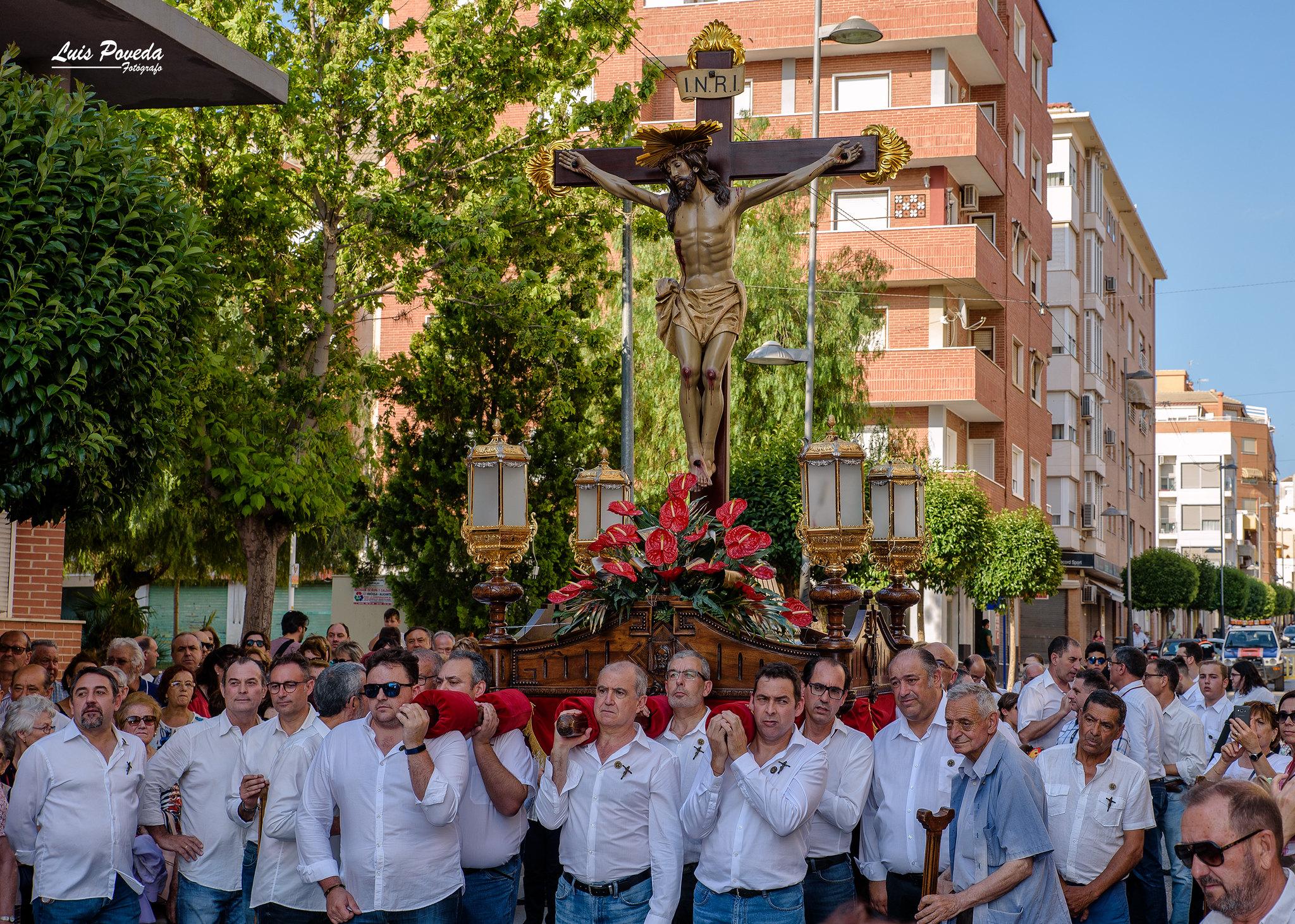 (2018-06-16) - 75 Aniversario - Encuentro - Luis Poveda Galiano (11)
