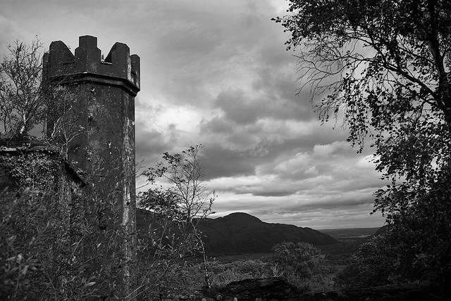 castle_ruins_L2014067