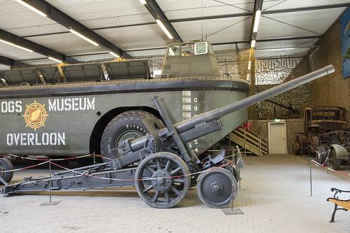 122 mm A-19