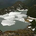 Montes Martial Circuit - Tierra del Fuego Ushuaia Compania de guias Ushuaia _30
