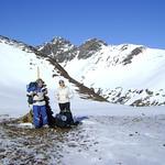 Montes Martial Circuit - Tierra del Fuego Ushuaia Compania de guias Ushuaia _24