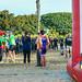 2018 Newport Dunes Triathlon - Finish Line