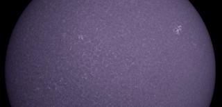 20181118_CaK_B600_Omega_colour   by SolarCarbon60