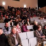 Seg, 03/12/2018 - 16:33 - Auditório Vianna da Motta da Escola Superior de Música de Lisboa  3 de dezembro de 2018