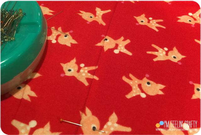 ChristmasQuilt-MatchedBacking-ImFeelinCrafty