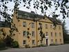 Gargunnock House by Boffin PC