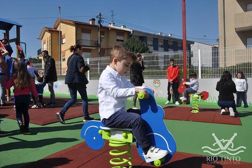 2019_03_16 - OP 2017 - Inauguração do Parque Infantil do Corim (107)