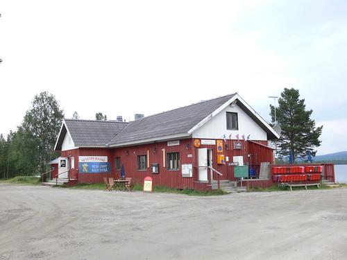 2010 finland suomi