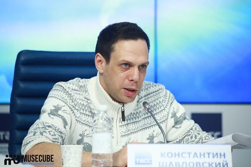 Press-konferencia_TASS_059