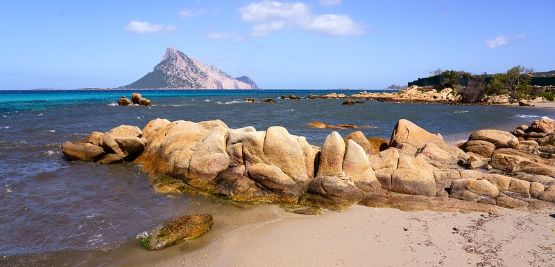 Sardinien-Beach 2