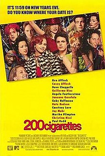 220px-Two_hundred_cigarettes