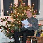 2018-12-15 Alpenrösli Weihnacht