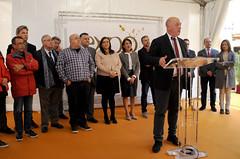FOTO_Inauguración Expomiel_08