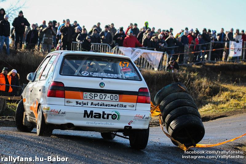RallyFans.hu-17875