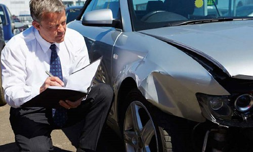 Appoint The Atlanta Car Accident Lawyers