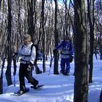 Montes Martial Circuit - Tierra del Fuego Ushuaia Compania de guias Ushuaia _26