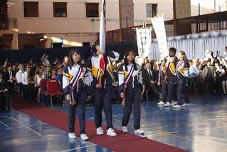_MG_8634   by colegioingles