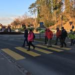 2018_12_12_7_Brücken_Aaretal_Kiesental (215)