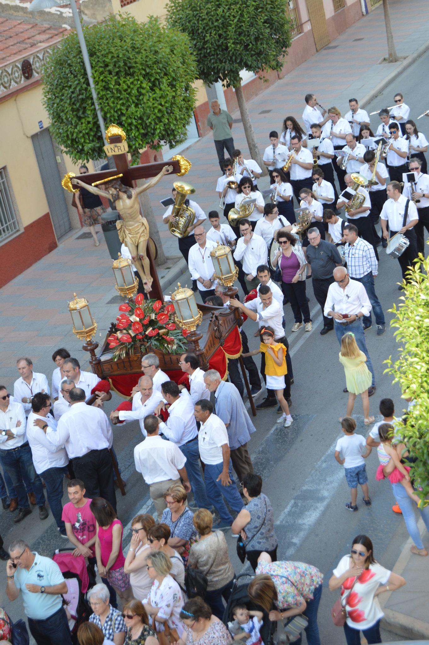 (2018-06-16) - 75 Aniversario - Encuentro - Adrián Romero Montesinos (79)