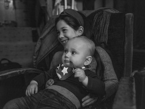 Ori & Harper & Ellen   by tnabarro