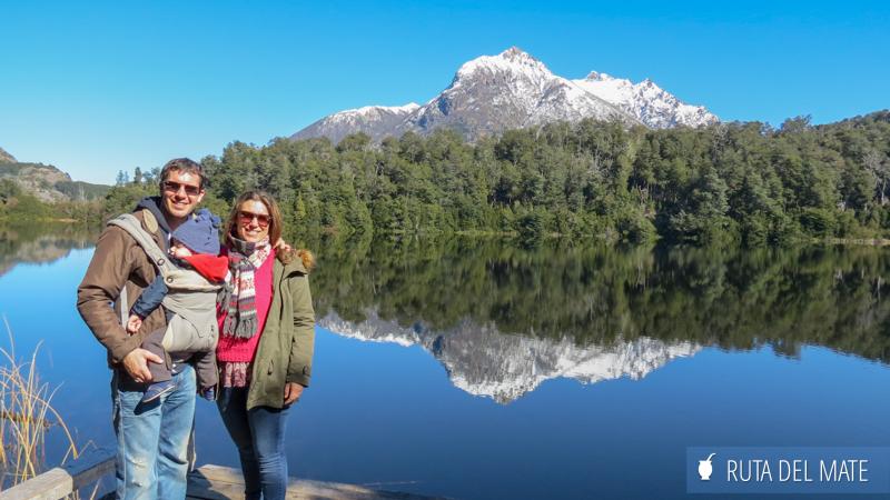 Cerro Lopez Bariloche