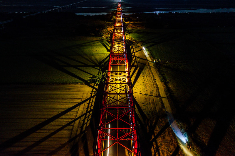 西螺大橋|彰化