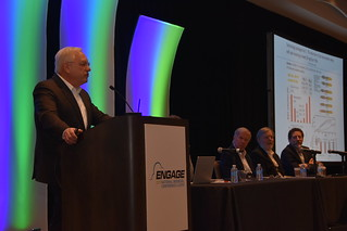 2019 National Biodisel Conference | by AgWired