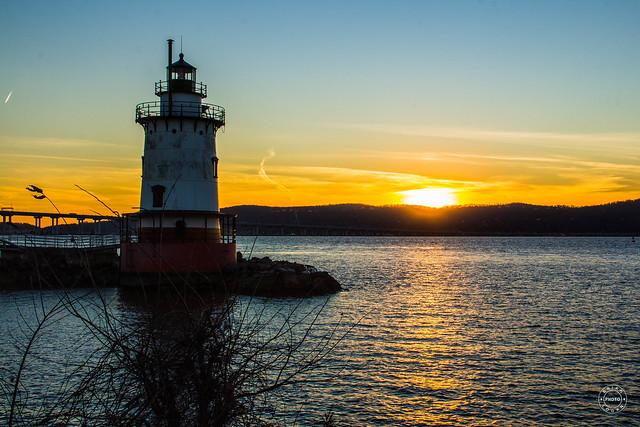 20181123_Tarrytown_Lighthouse-88.jpg
