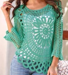 pattern blouse crochet 4 (1)