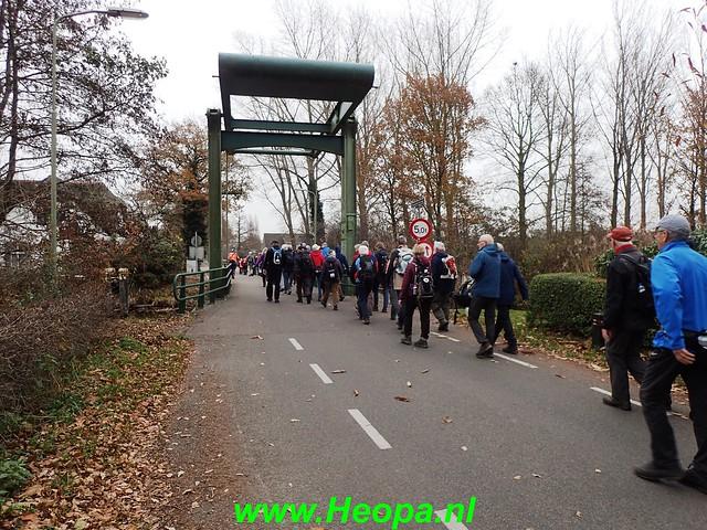 2018-11-28   Vaassen 25 km  (38)