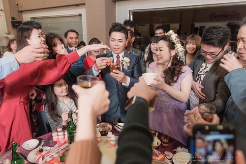 peach-20190202--wedding-1004 | by 桃子先生