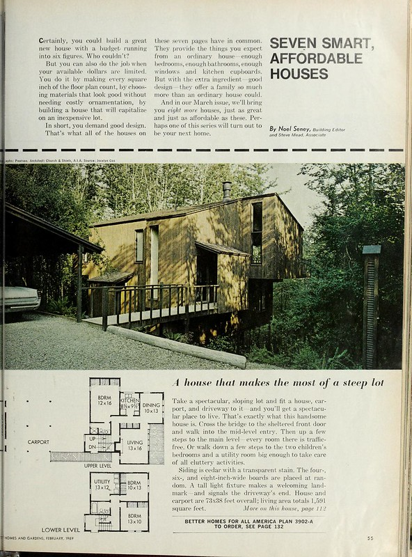 7 smart affordable houses - church & shiels betterhomesgarde47jandesm1969_0163