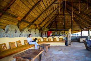 Africa Safari Lake Manyara | by Paradise & Wilderness