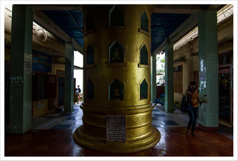 Mandalay2-24