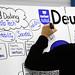 13/11/2018 - Presentación de la nueva plataforma Deusto Emprende Alumni