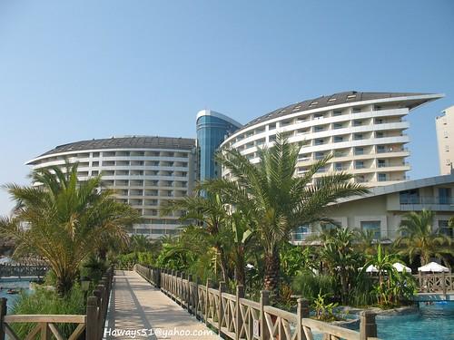 royalwingshotel hotel 5starhotel 5hotel 5star antalya lara royalwings sky luxury owaysee outdoor iran tabriz travel hamid hamidowaysee hamidgolpesar landscape nature tree