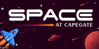 SPACE-at-Capegate-FAQs | by se7en.hoods