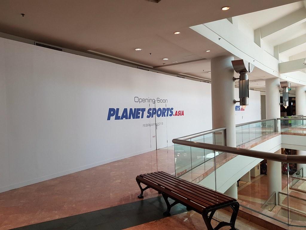 9e39e32c34b ... ThroughTheL3ns Planet Sport.Asia soon at Plaza Senayan - Senayan
