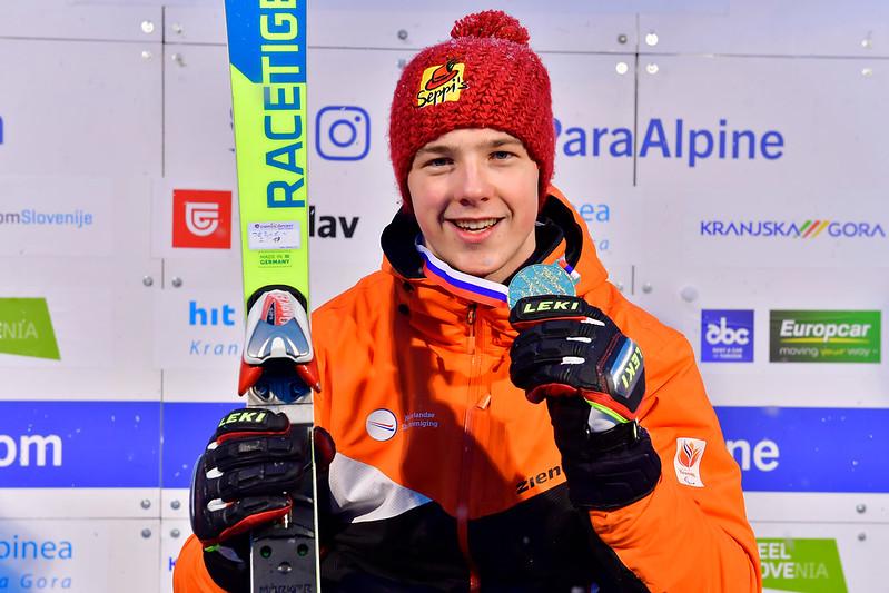 WPAS_2019 Alpine Skiing World Championships_LucPercival_19-01-23_02903