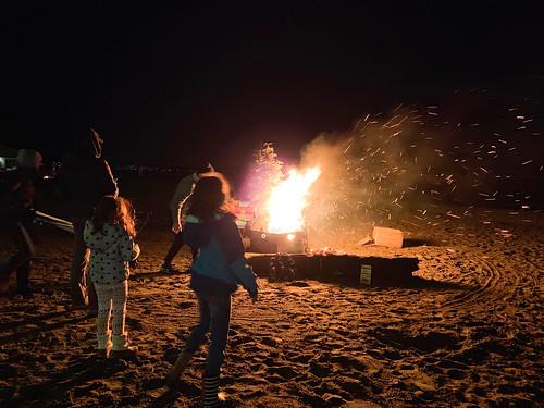20190119 alki bonfire-4 | by schnell foto