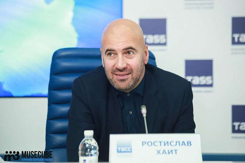Press-konferencia_TASS_028