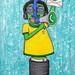 Art Brazil