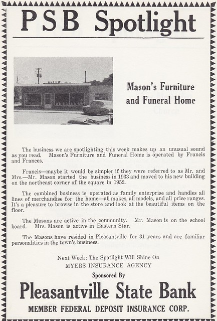 SCN_0016 PSB Spotlight Masons Funeral Home and Furniture