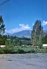 KirgizSSR_1977_02