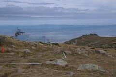 ヴィトシャ山