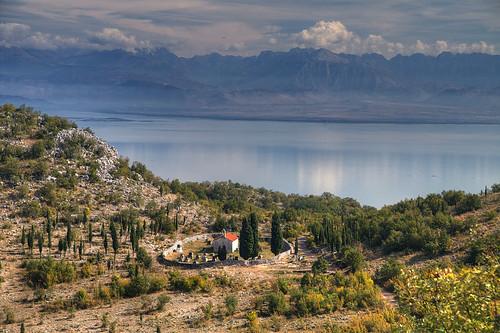 crnagora herbst montenegro scutari shkodra shkodër skadar automne autumn autunno lake otoño