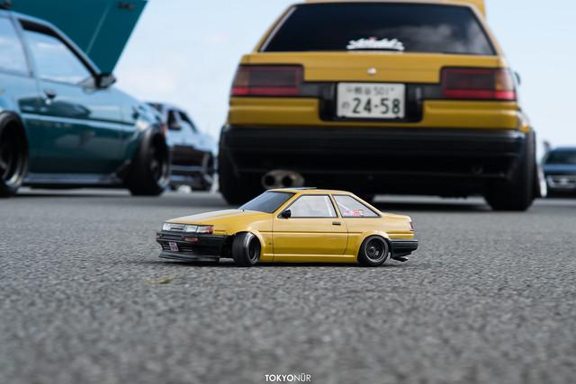 Murata_DSC08764