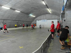 Turnier Wilderswil 23.07.16