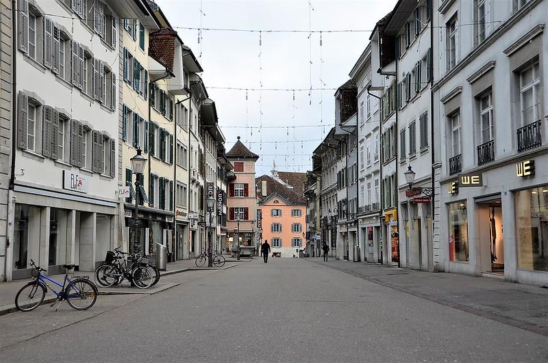Altstadt 25.12 (1)