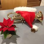 Weihnachts Musik (16.12.2018)